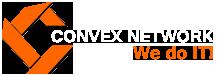Convex-Network